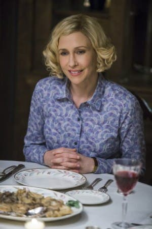 normabates