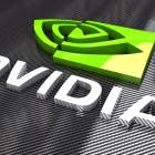 La tablet Nvidia Shield K1 vuelve al mercado
