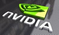 La tablet Nvidia Shield K1 vuelve al mercado