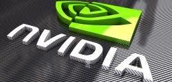 Nvidia regala dos juegos de Ubisoft por la compra de una GTX