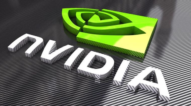 Imagen de Nvidia regala dos juegos de Ubisoft por la compra de una GTX