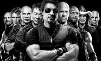 El rodaje de Los Mercenarios 4 comienza en 2016
