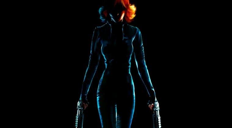 Imagen de El nuevo Perfect Dark para Xbox One podría haberse filtrado en Walmart