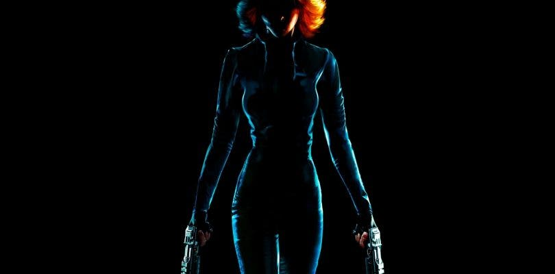 Se muestran bocetos de Perfect Dark Zero para Game Cube