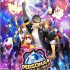 Persona 4: Dancing All Night llegará pronto y tendrá esta jugosa edición especial