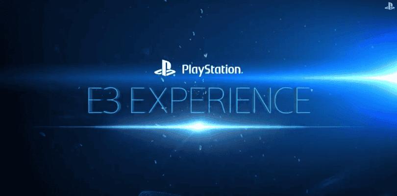 Estos son los 112 juegos que serán jugables en la PlayStation Experience