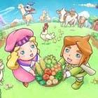 Return to PopoloCrois: A Story of Seasons Fairytale podría llegar a Europa gracias a Marvelous