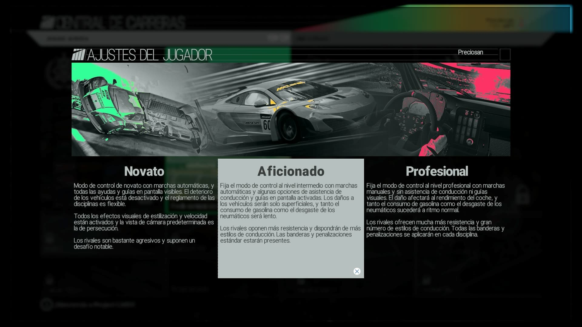 Project CARS_20150513195025