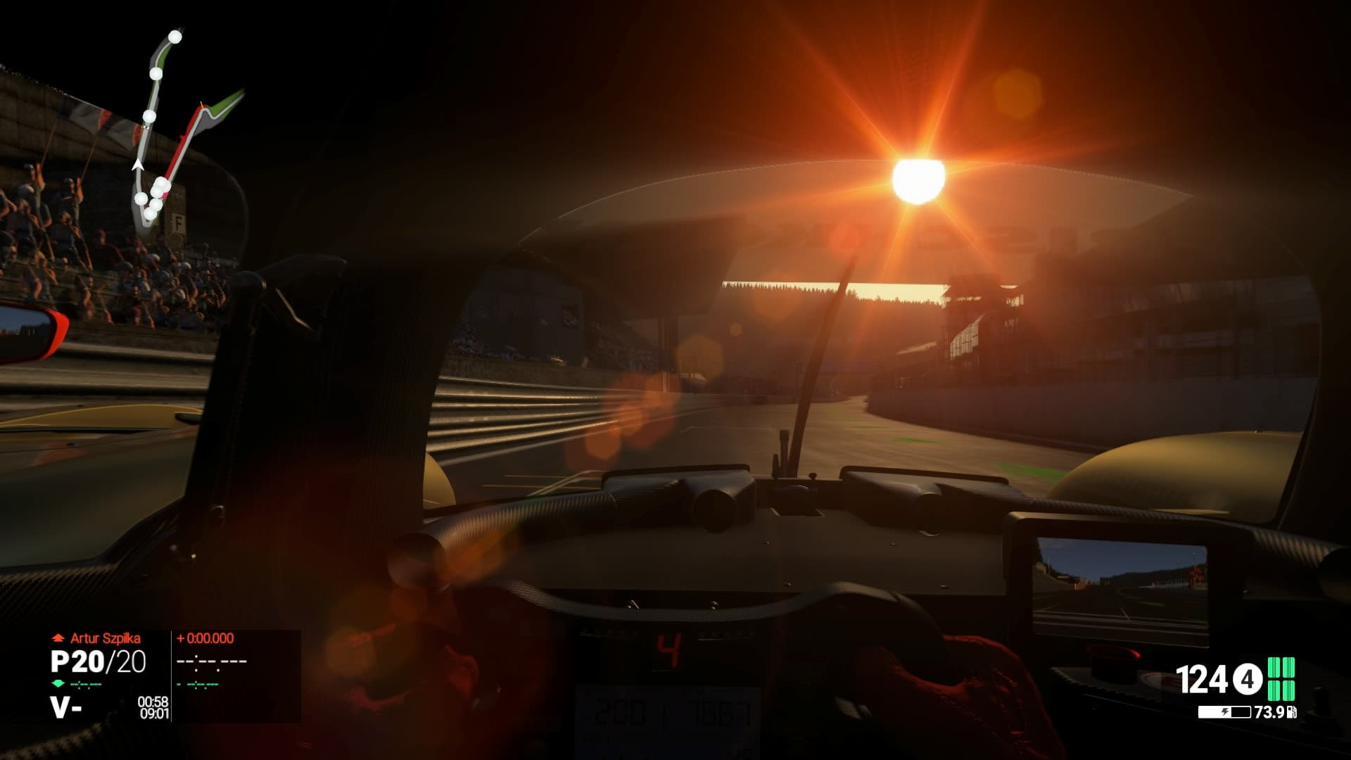 Project CARS_20150513202440