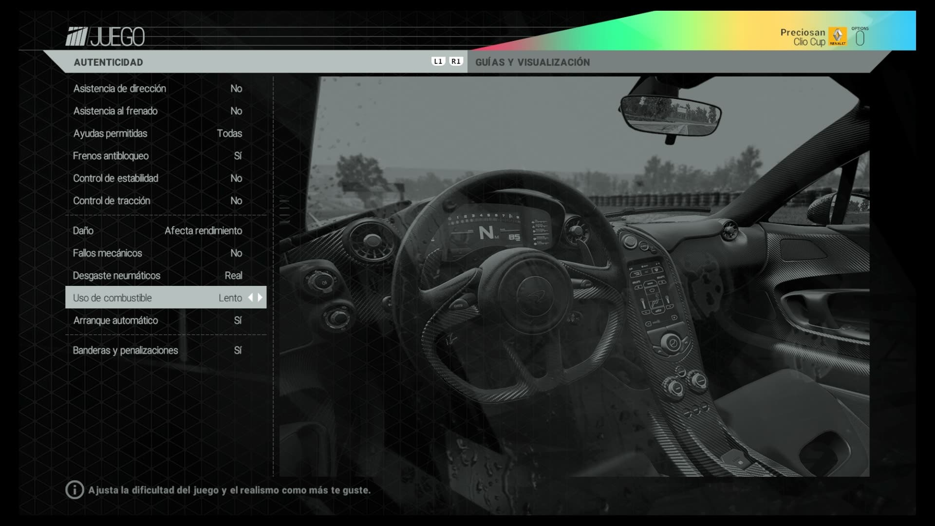 Project CARS_20150513214241