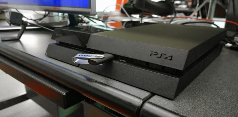 Hackers brasileños aseguran haber hackeado PlayStation 4
