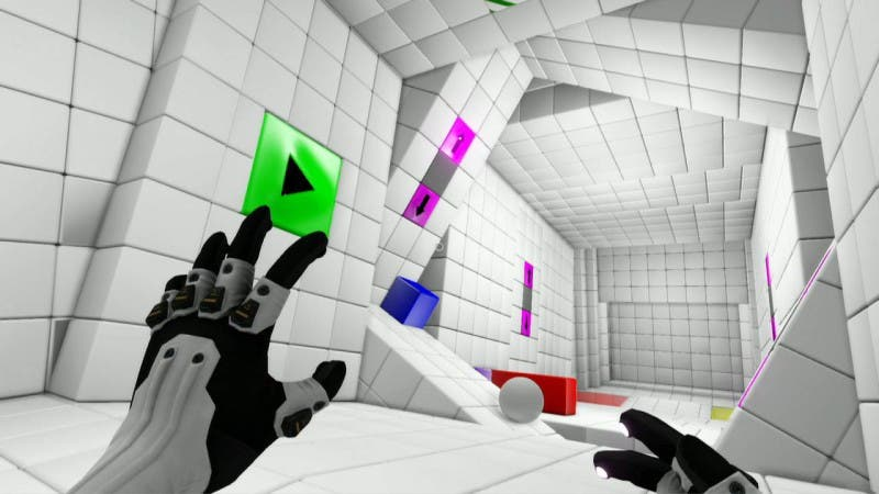 qube-sequence-levels
