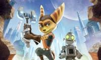 La película de Ratchet & Clank ya tiene fecha de estreno