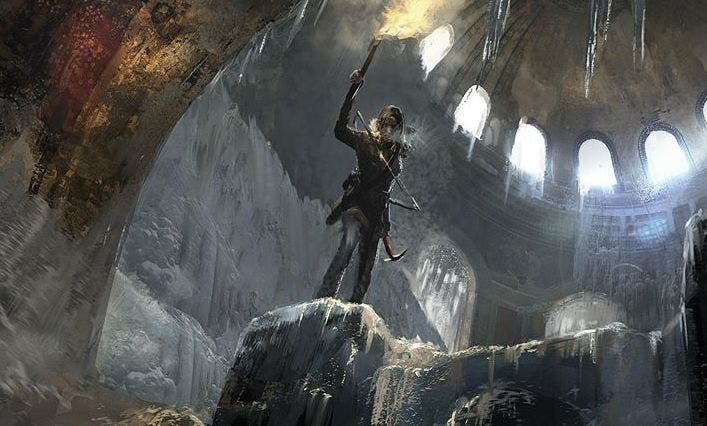 rise_of_the_tomb_raider_ca
