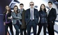Marvel's Agent Carter y Marvel's Agents of SHIELD renovadas y el spin-off habría sido cancelado