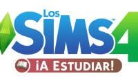 Asiste a clase de forma presencial en Los Sims 4 con este nuevo mod