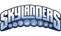 Posible filtración del nuevo Skylanders: Superchargers