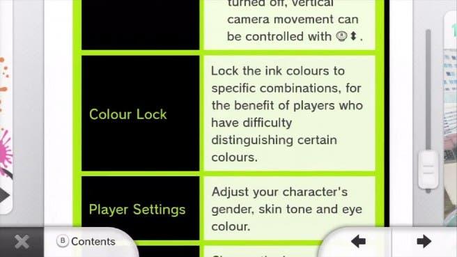 splatoon-color-lock-