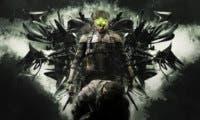 Jade Raymond afirma haber trabajado en el concepto de un Splinter Cell en su paso por Ubisoft
