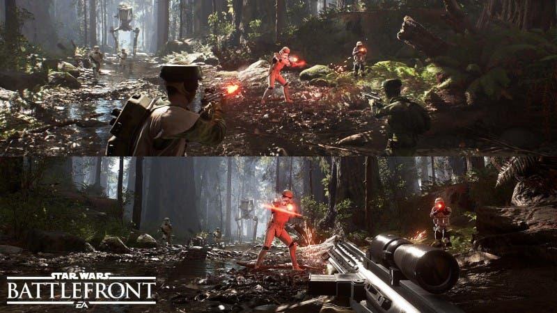star-wars-battlefront-third-person-vs-first-person-screenshot