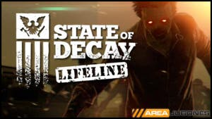 state-of-decay-lifeline-img-4