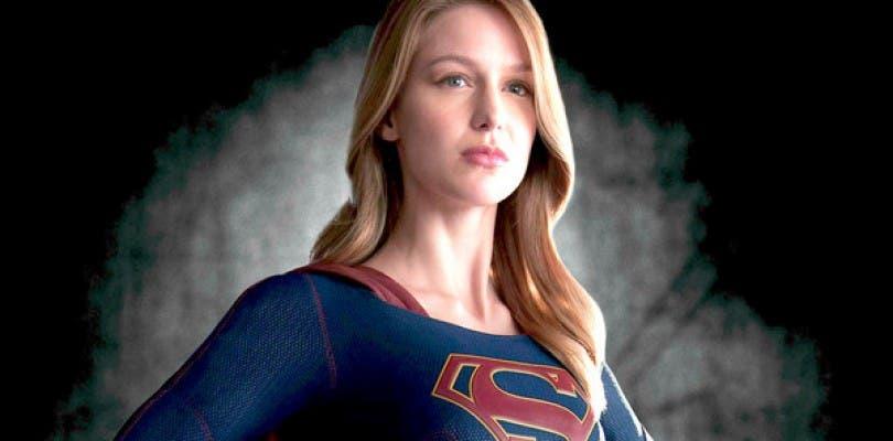 La CBS le concede directamente la temporada completa a Supergirl