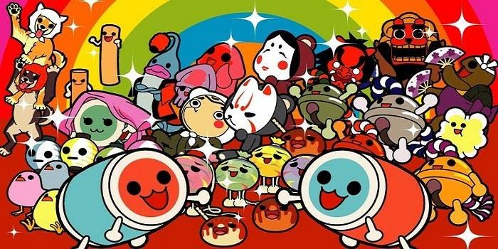 taiko-drum-master-700x350