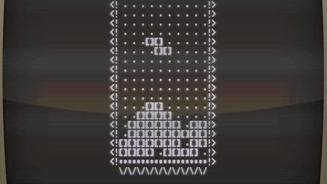 tetris-644x362