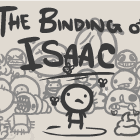 Una nueva actualización llegará pronto a The Binding of Isaac: Rebirth para New 3DS