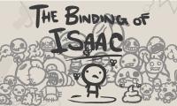 Muy pronto podríamos conocer la fecha de lanzamiento de The Binding of Isaac – Afterbirth