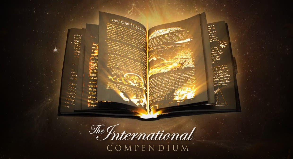 the-international-compendium-dota2