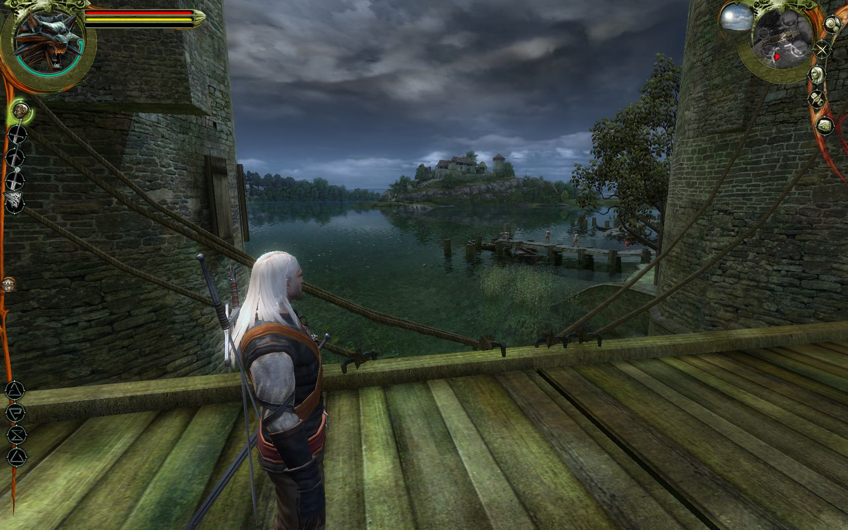 the-witcher-1-3
