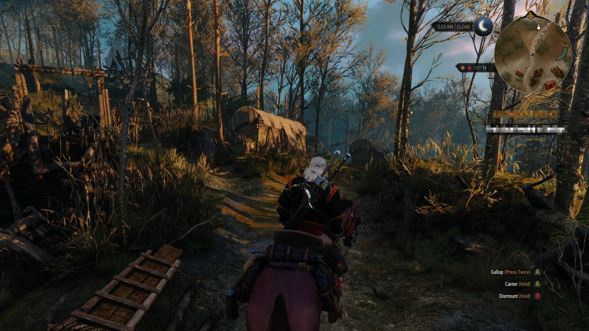 the-witcher-3-xb-1