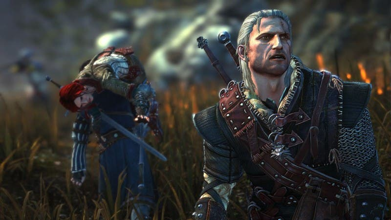 the_witcher_2_4