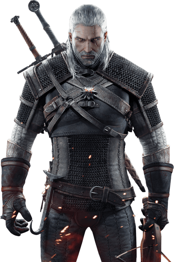 the_witcher_3___geralt_render_by_ashish913-d7w68dt