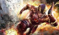 Análisis The Flash Temporada 1
