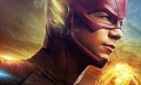 Estas son las claves del final de temporada de The Flash de cara a la segunda temporada