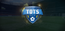 Dos nuevos TOTS llegan a FIFA 15 Ultimate Team