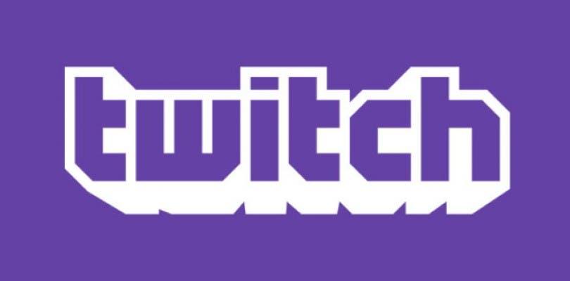 """Se vetan los juegos """"solo para adultos"""" en Twitch"""