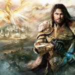 La beta cerrada de Might & Magic Heroes VII ha sido todo un éxito