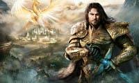 Ubisoft extiende la beta de Might and Magic Heroes VII hasta la próxima semana