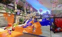 Splatoon es el estandarte de Wii U, según Kimishima