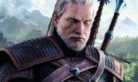 Las expansiones de The Witcher 3 serán tan grandes como The Witcher 2