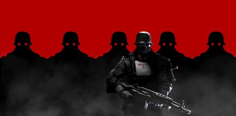 ¿Wolfenstein: The New Colossus es la próxima entrega de la saga?