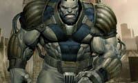 Nicholas Hoult y Jennifer Lawrence ya están en el rodaje de X-men Apocalypse