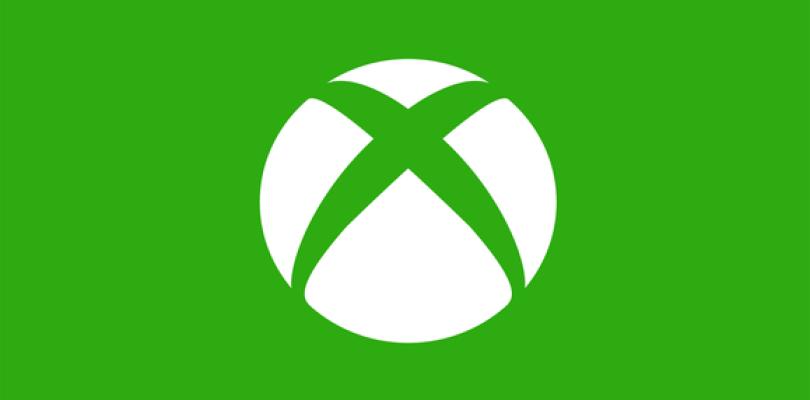 Ofertas de la semana de Xbox Live