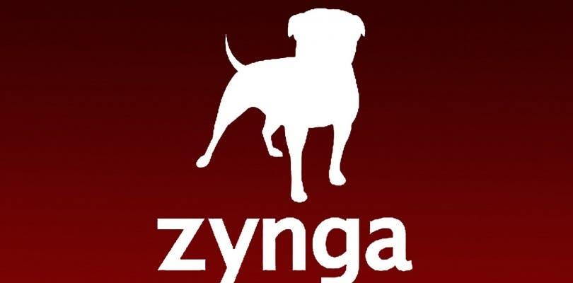 Zynga despedirá a un 18% de sus empleados