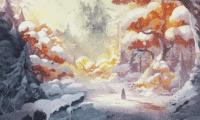 Square-Enix abre un nuevo estudio de desarrollo dedicado a los RPG