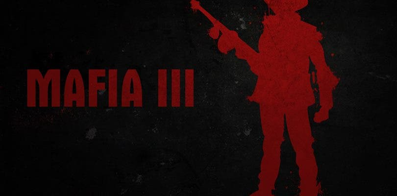 Mafia III se deja ver en un nuevo gameplay de 22 minutos