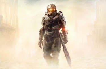 Microsoft muestra gameplay de Halo 5: Guardians y da más detalles
